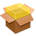 icon_package_small