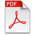 icon_pdf_small