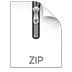 icon_zip_small