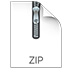 icon_zip_small
