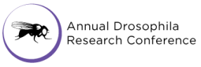 Dros18-Sidebar-Logo.png