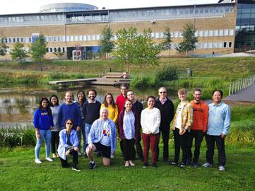 workshop_2019_Sweden_small